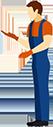 mechanic Insurance Image